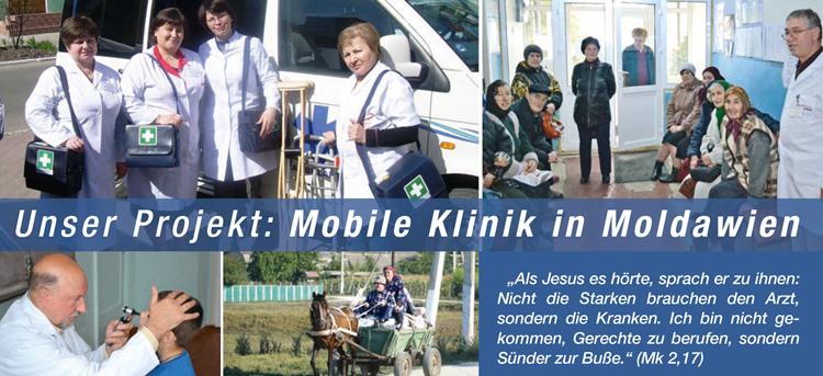 Moblie-Klinik-in-Moldawien