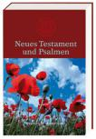 Neues Testament und Psalmen Luther 84