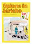 Spione in Jericho