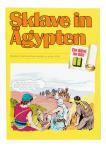 Sklave in Ägypten