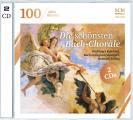 Die schönsten Bach-Choräle (100 Jahre Hänssler)