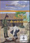 Die Bibel, die nicht brannte