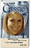 Cassie - Sie sagte Ja