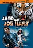 Jagd auf Joe Hart (1)