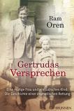 Gertrudas Versprechen
