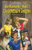Die Kaminski-Kids: Unsichtbare Zeugen