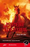 Pferdehof Klosterberg - Einer für alle