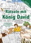 Rätseln mit König David