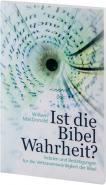 Ist die Bibel Wahrheit?