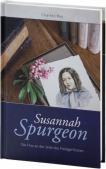Susannah Spurgeon