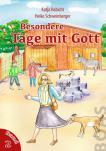 Besondere Tage mit Gott  Bd. 2