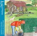 Paolo - Der GerümpelSchatzKlau  - Hörbuch MP3
