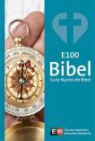 E100 Bibel - Gute Nachricht Bibel