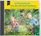 Lotta und Luis und die Osterentdeckung
