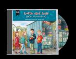 Lotta und Luis - Jeder ist wertvoll