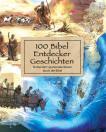 100 Bibel-Entdecker-Geschichten