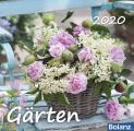 Gärten 2020