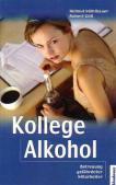 Kollege Alkohol