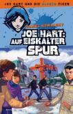 Joe Hart: Auf eiskalter Spur
