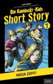 Die Kaminski-Kids: Short Story 1