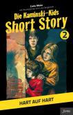 Die Kaminski-Kids: Short Story 2