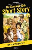 Die Kaminski-Kids: Short Story 3