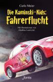 Die Kaminski-Kids: Fahrerflucht