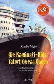 Die Kaminski-Kids: Tatort Ocean Queen (19)