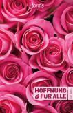 Hoffnung für alle 'Rosen-Edition'