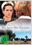 Wie auch wir vergeben - Amish Grace DVD