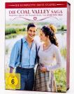 Die Coal Valley Saga - Staffel 1