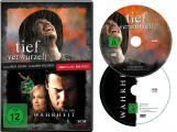 Tief verwurzelt / Weg der Wahrheit - Doppel-DVD
