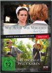Wie auch wir vergeben / Die Orangenpflückerin - Doppel DVD