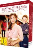 Die Coal Valley Saga - Staffel 3