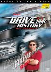 Drive Thru History - Rom