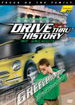 Drive Thru History - Griechenland