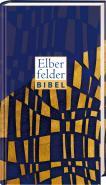 Elberfelder Bibel - Pocket Edition Hardcover