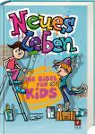 Neues Leben. Die Bibel für Kids