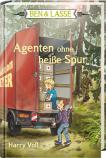 Ben & Lasse - Agenten ohne heiße Spur