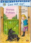 Annas Fohlen