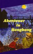Abenteuer in Hong-Kong