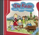 Die Kinder von Spruchhausen