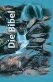 Schlachter 2000 - Miniaturausgabe, illustrierter Umschlag