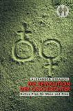 Die Revolution der Geschlechter