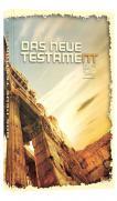 Das Neue Testament - Schlachter-Übersetzung