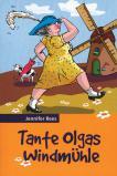 Tante Olgas Windmühle