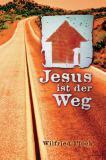 Jesus ist der Weg