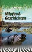 Nilpferd-Geschichten