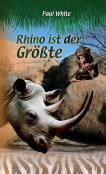 Rhino ist der Größte