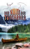 Der Schatz der Tuscarora